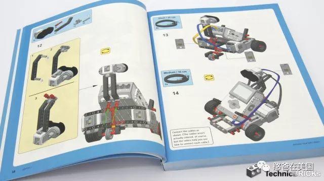 1~99岁机器人学习之路,都在憨爸亚马逊机器人专场中