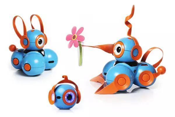 不容错过!这些神奇玩具让孩子越来越聪明!