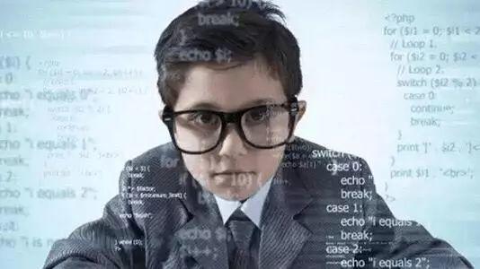 少儿编程已经进入高考考纲,你的孩子开始学习了吗?