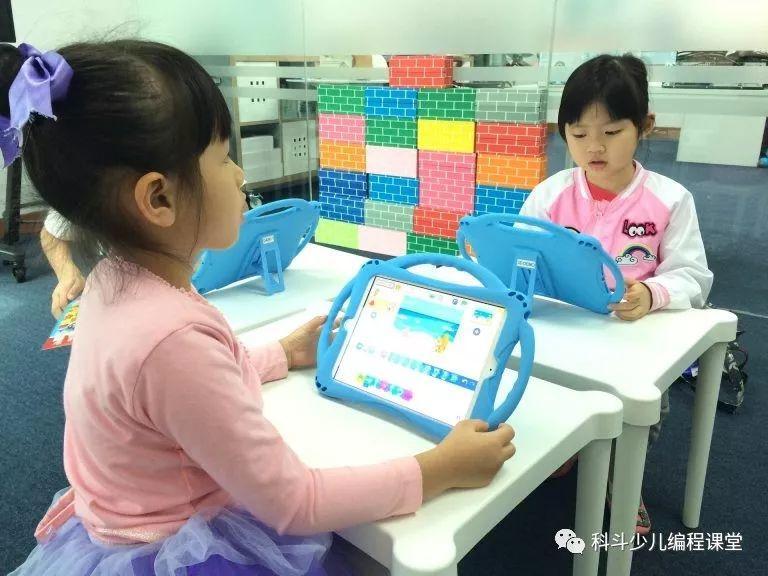 【核心课程】Beginner Class(推荐年龄:4-5岁)