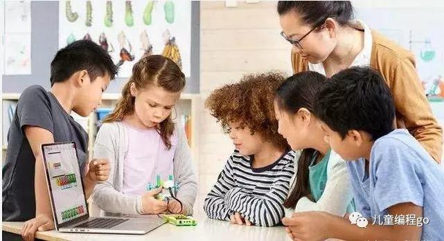 都说STEAM教育好,你真的了解什么是STEAM教育吗?