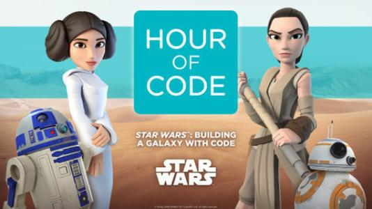 幼儿编程课程目录介绍code.org2