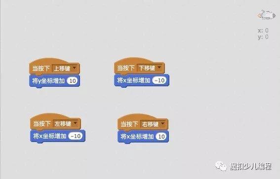 一堂中国父母的必修课,学会这几招,可能会改变孩子一生!
