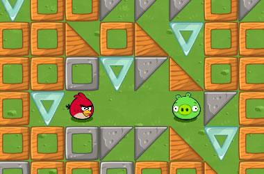 课程 5: 迷宫:调试 - 幼儿编程入门