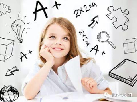 学编程,孩子到底要学什么?