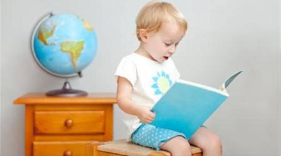 【福利】送给你一份孩子上兴趣班的最佳年龄表