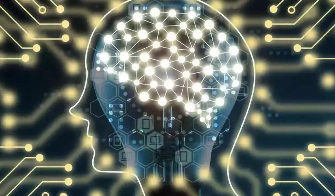 猜想 | 如果高考考人工智能的话,这些命题值得参考
