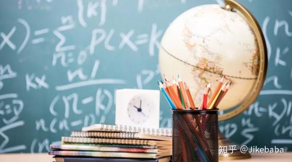 提升中国少儿科学素养赋能未来,Dr.S赛专注3-12岁儿童STEM教育