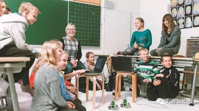 未来,编程语言可能将成为世界语!