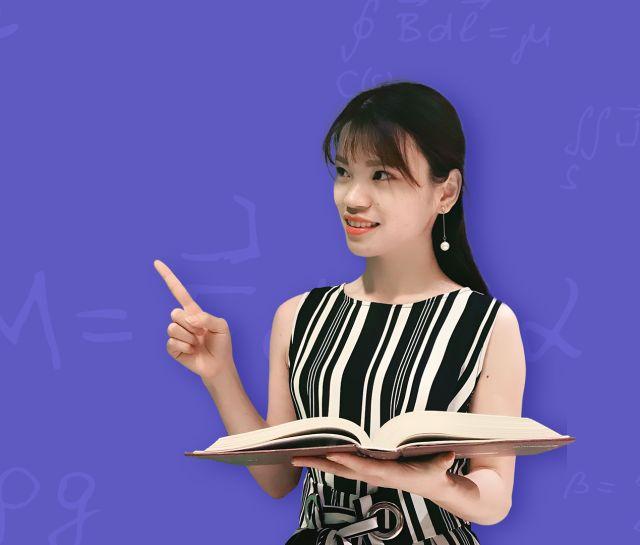 当数学遇上编程!中国青少儿万人普及计划第五期