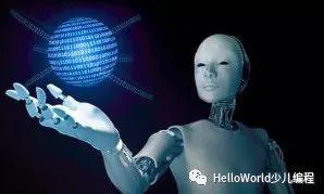 教育部:71所高校已设置人工智能相关学科