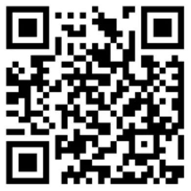 「通知」网易卡搭编程APP上线啦!