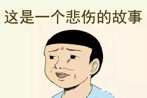 【火爆】20周年特惠!网易卡搭暑期编程课正在招生~