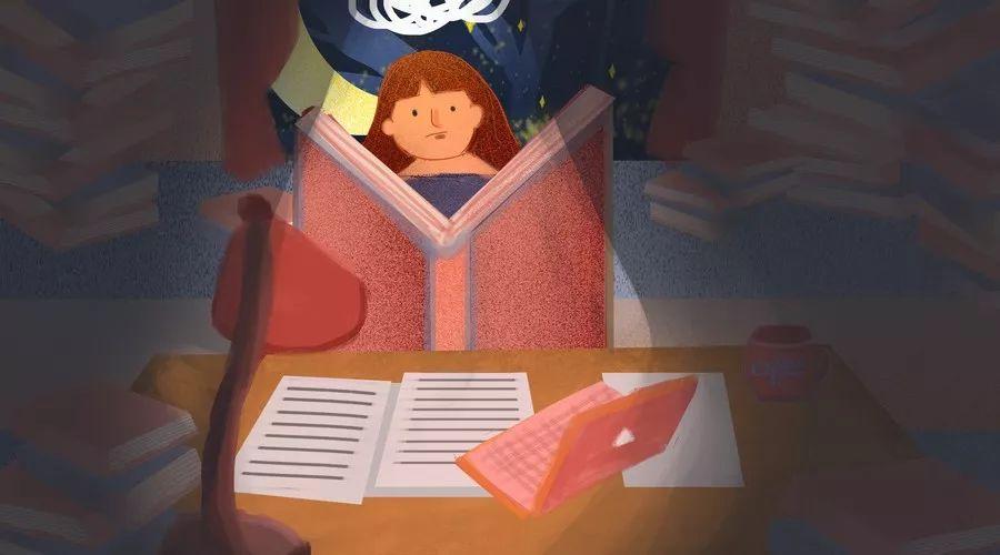 小扣提醒: 暑假里十个孩子九个懒! 聪明家长做这5件事, 孩子受益下学期!