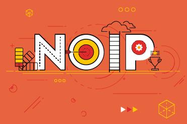 编程升学的通行证——NOIP开放报名了!了解一下~