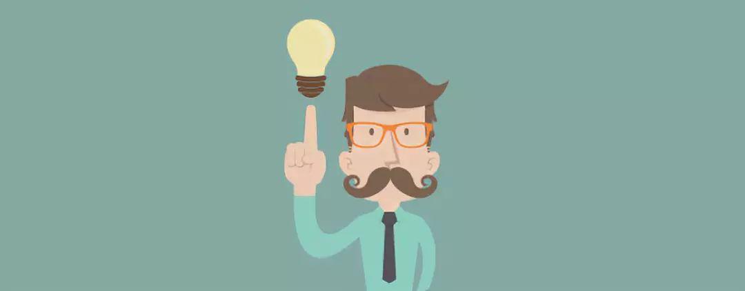 玩出脑洞与创意,学而思编程周等你来