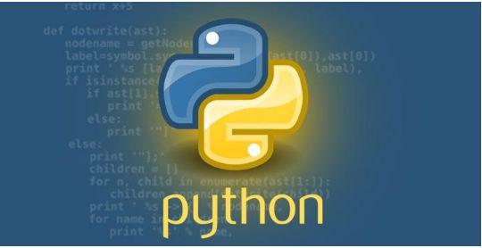 【开课】为什么Python这么火,高考都要考!