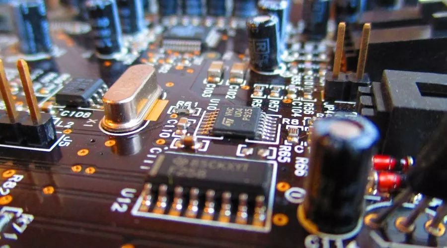 Arduino硬件课程上线,脑洞轻松变实物!