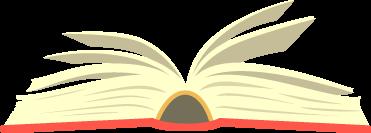 码趣分享 | 您有一份STEM书单,请注意查收~