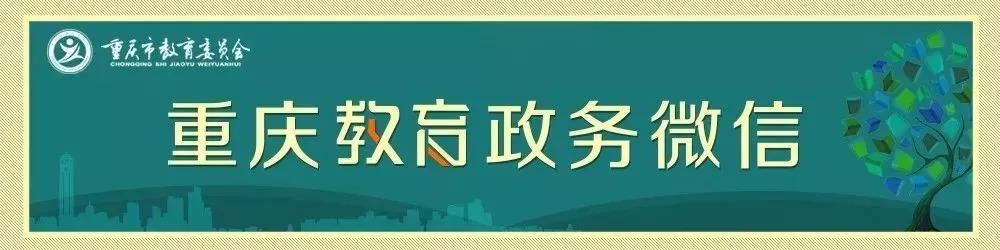 新趋势!为实施大数据智能化战略人才奠基,重庆市加强中小学编程教育