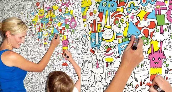 在生活中,我们如何培养孩子的计算性思维?