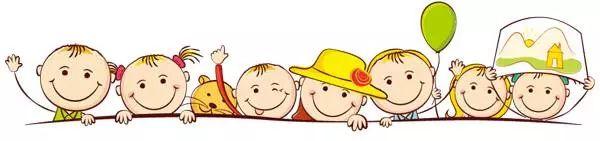 超过10个万圣节的STEAM亲子手工项目,快和孩子玩起来!