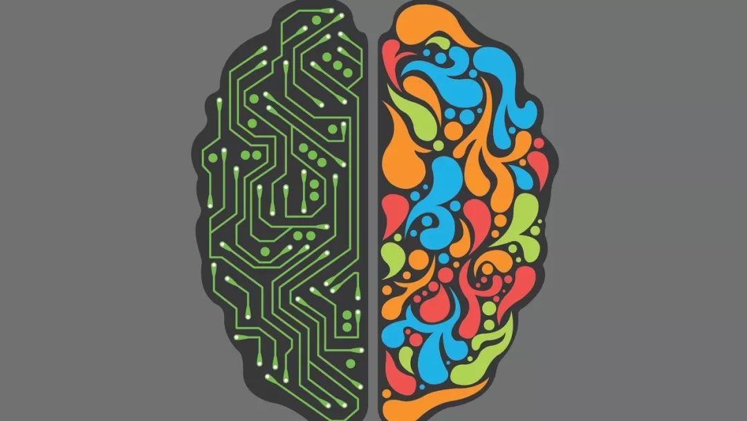 2030年,人工智能时代需要的人才必备这几项思维能力!