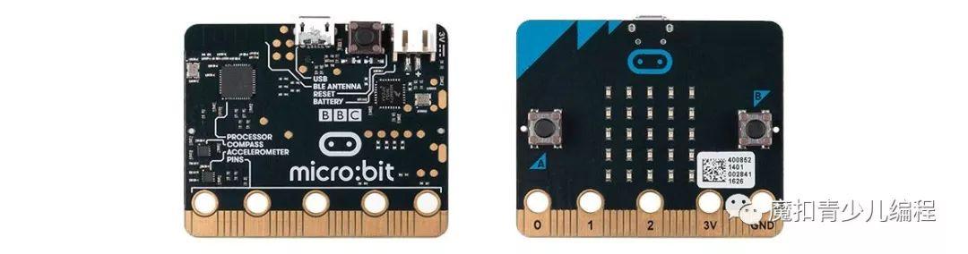 【12月年抵钜惠】限时抵扣千元学费!无人机、Microbit课程狂送中!