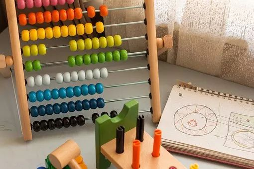 果断收藏!Scratch创始人总结的10条培养孩子创造力技巧!