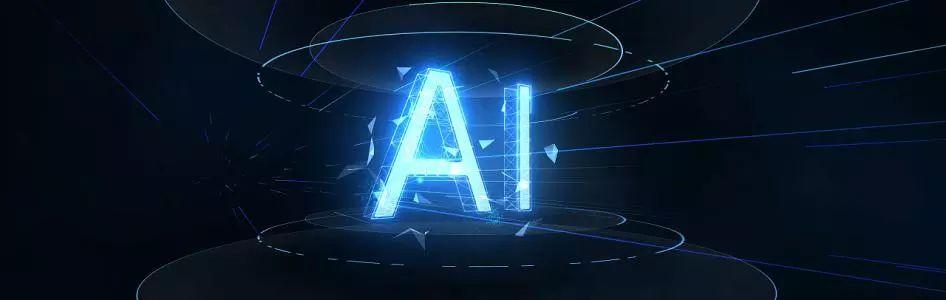 """AI人才抢夺""""生猛"""":应届博士年薪涨到80万元!"""