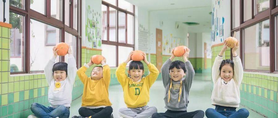 橙旭园迎来儿童编程3.0课程时代!创始人斌叔致家长的一封信