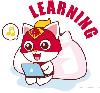 《最强大脑》主持蒋昌建:2019和编程猫孩子们的奇妙约会!