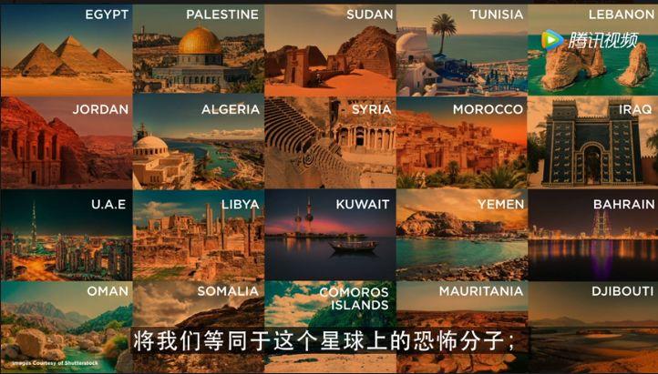 乐高能搭建,还能教世界第三难学的语言!