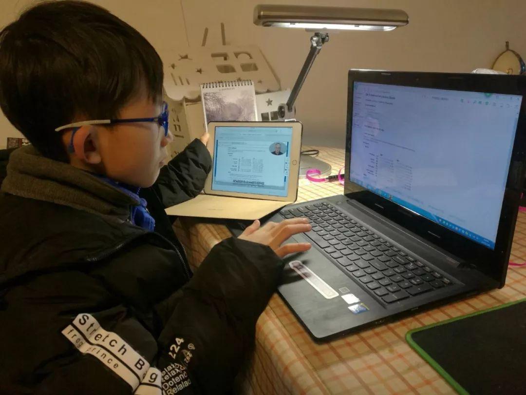 孩子学编程值得投资吗?剖析14个真实案例