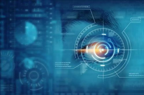 阿里巴巴发布2019十大科技趋势!AI人工智能5G网络改变世界!
