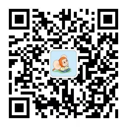 京东专享福利 |限量抢满100减50优惠券,超低价入手小卡智能积木仅20套!