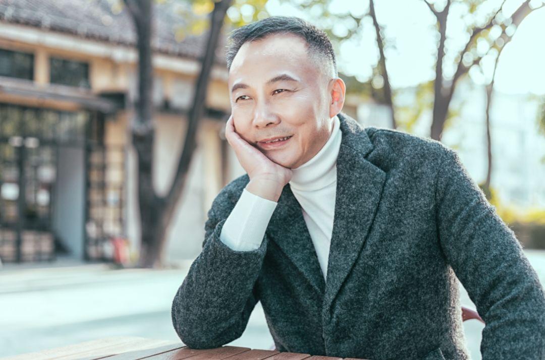 官宣 | 科学家李淼受邀成为核桃特聘专家,助力编程小创客!