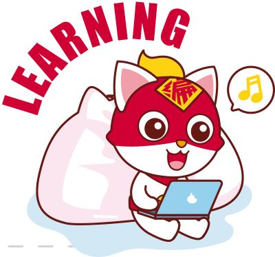 北京十一学校怎么样_重磅!编程猫标准教程全14册,填补中小学编程体系化教材空白 ...
