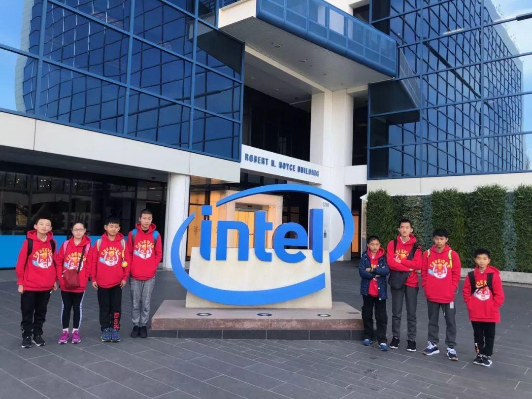6500万中小学生参赛,国家级科技奖助阵,NOC编程新赛季报名开始!