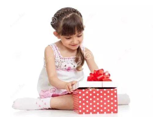 """编程是父母能送孩子的""""最好礼物"""""""