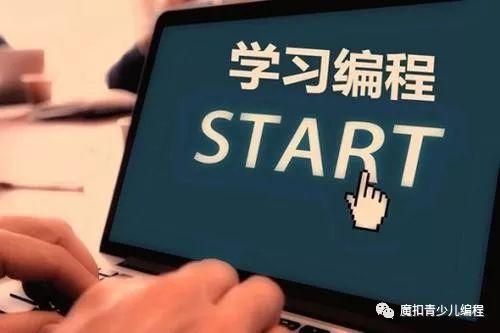 日本乐天要求员工学编程,AI 进中小学课堂,全民编程时代来了!