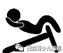 少儿编程已进入日本课堂,我国编程教育何时普及?