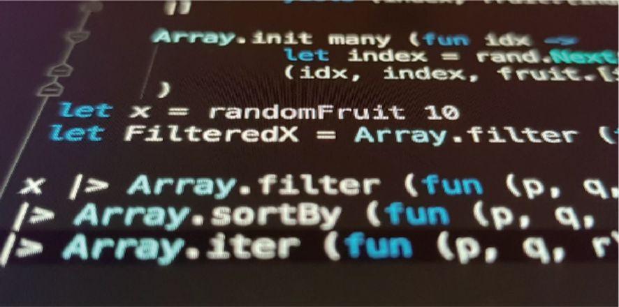 C++课程开始报名啦,你的孩子能不能通过入学测试?